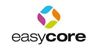 easycore GmbH
